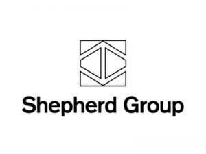 shepard-group-image